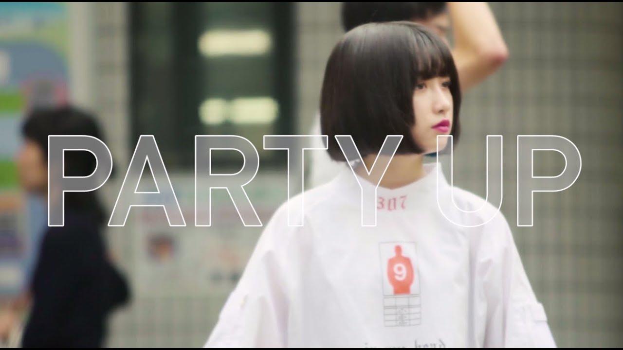 yosidarinne_partyup_0001