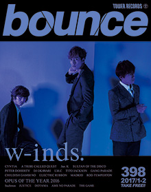 bounce201701_02_w-inds