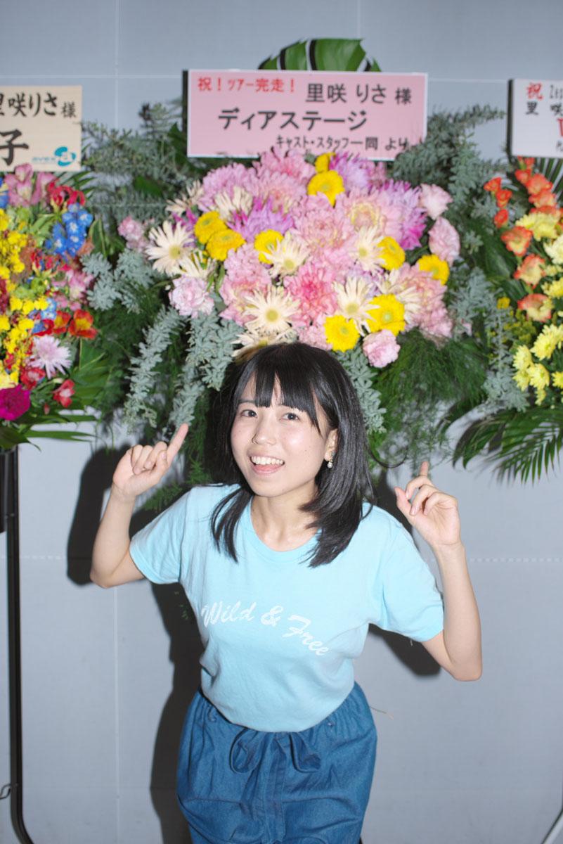 170922_satosakirisa_0006
