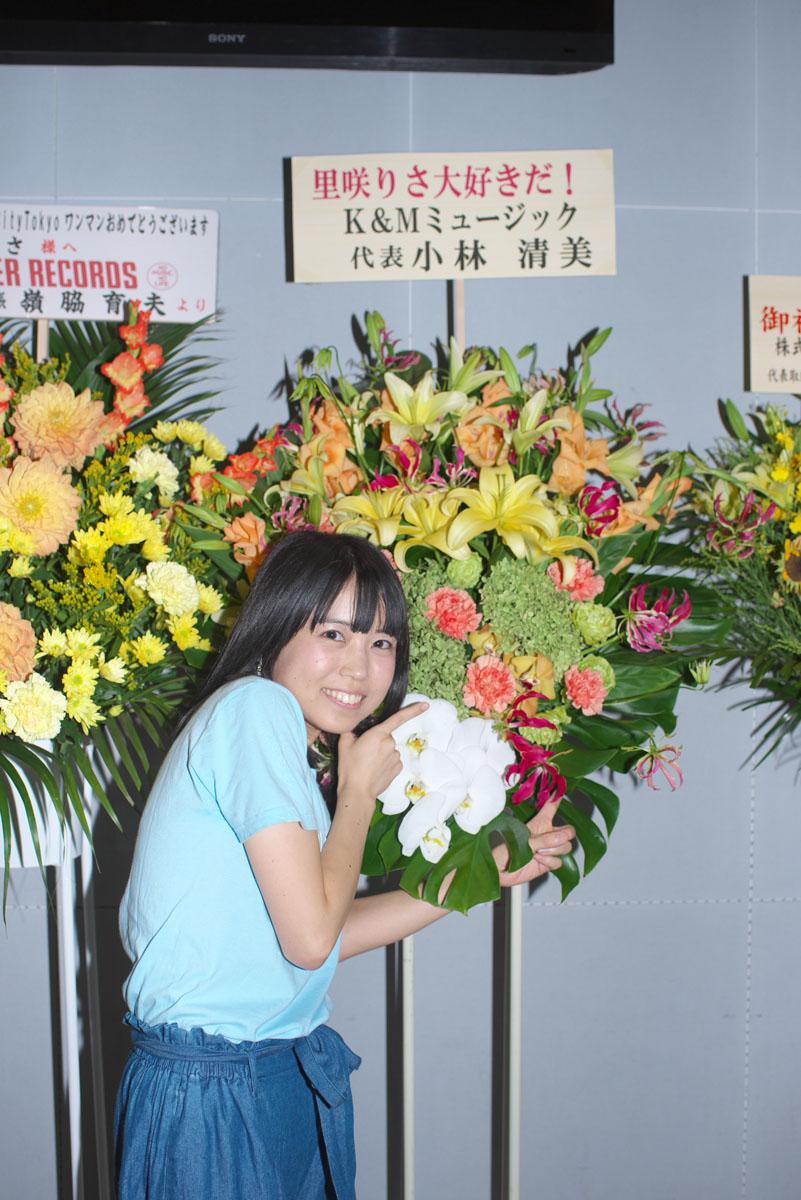 170922_satosakirisa_0008