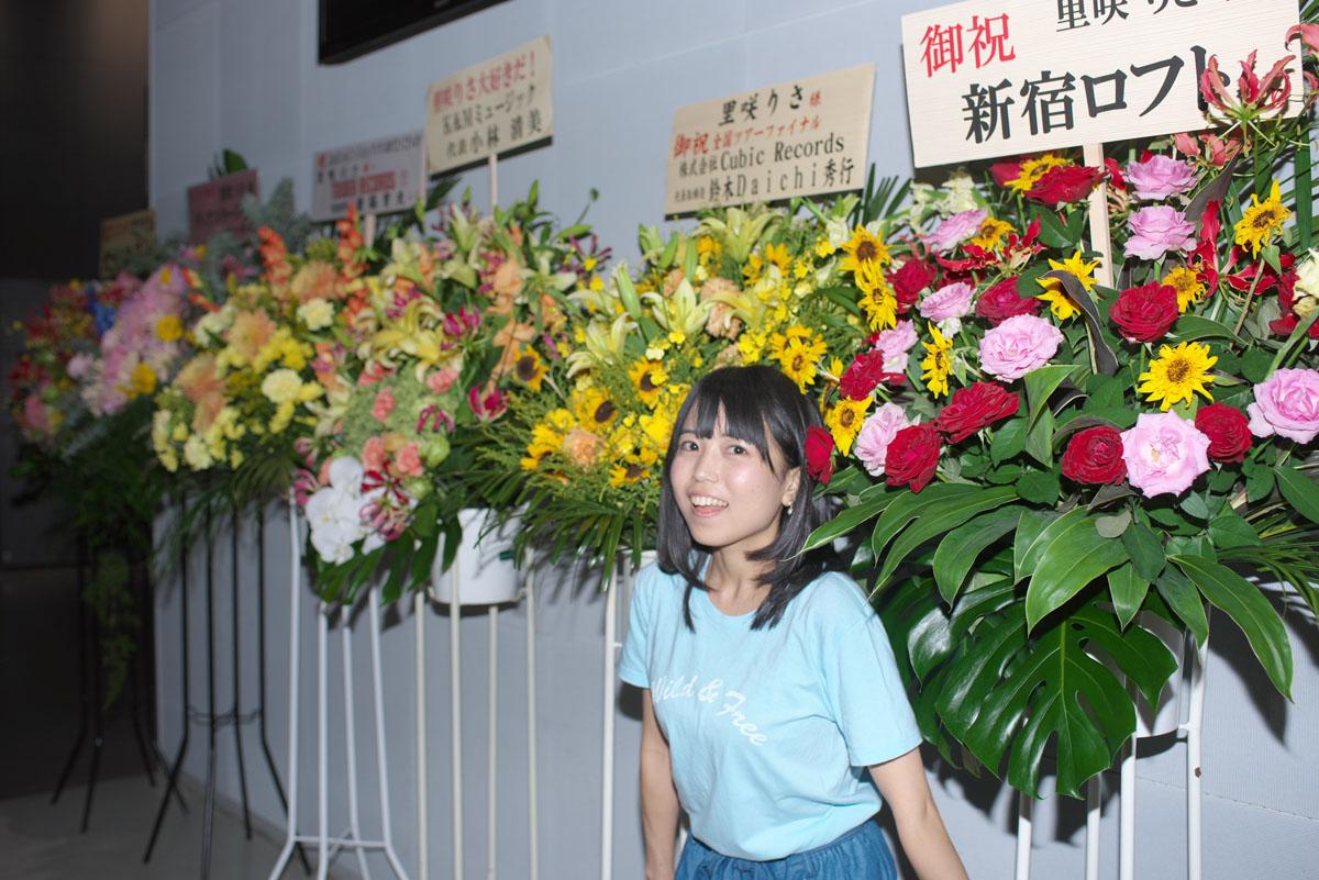 170922_satosakirisa_0011