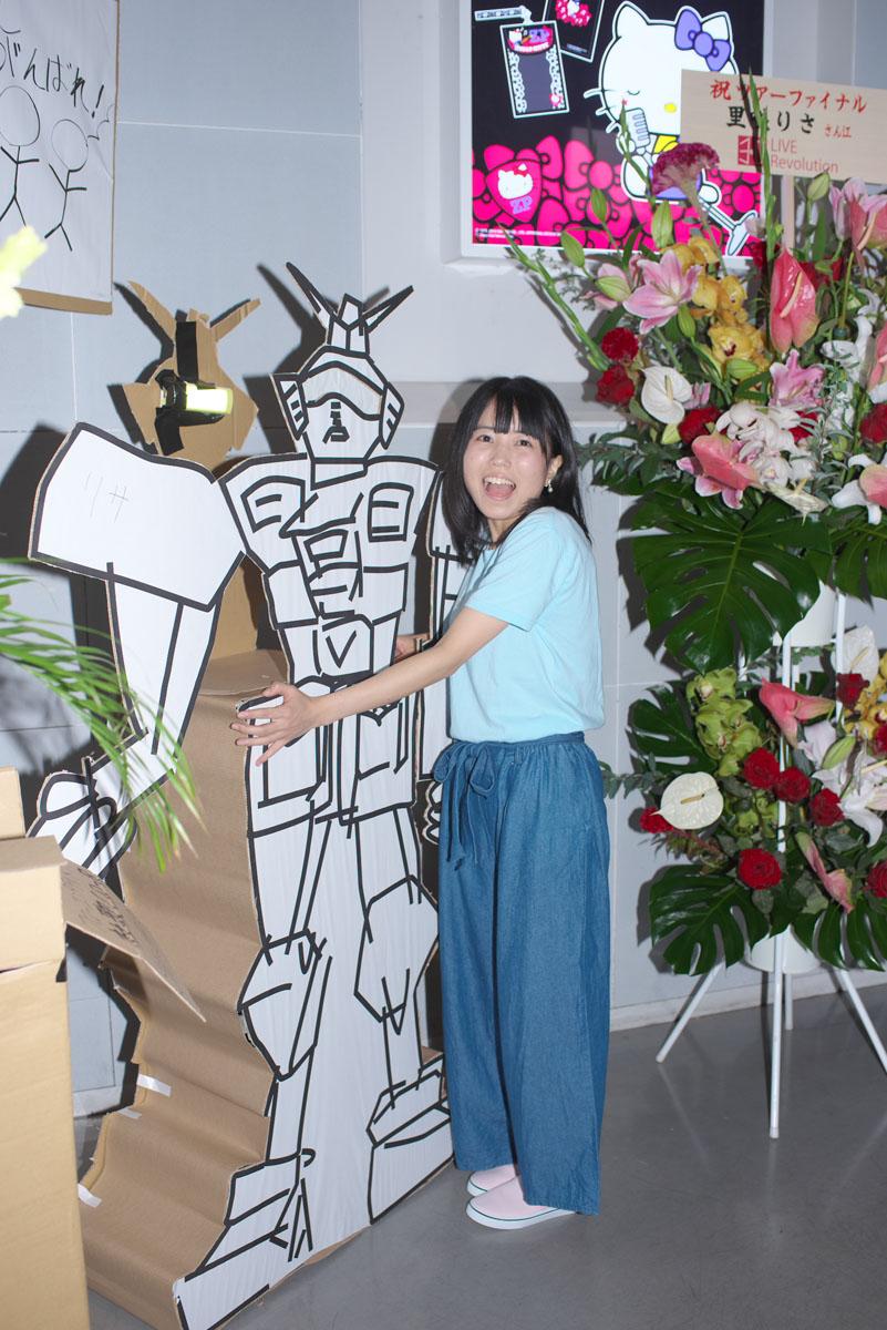 170922_satosakirisa_0012
