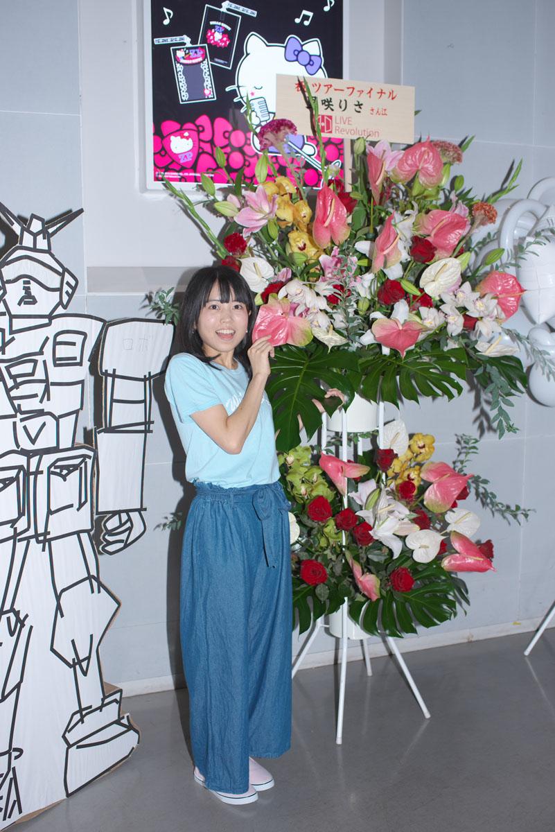 170922_satosakirisa_0013