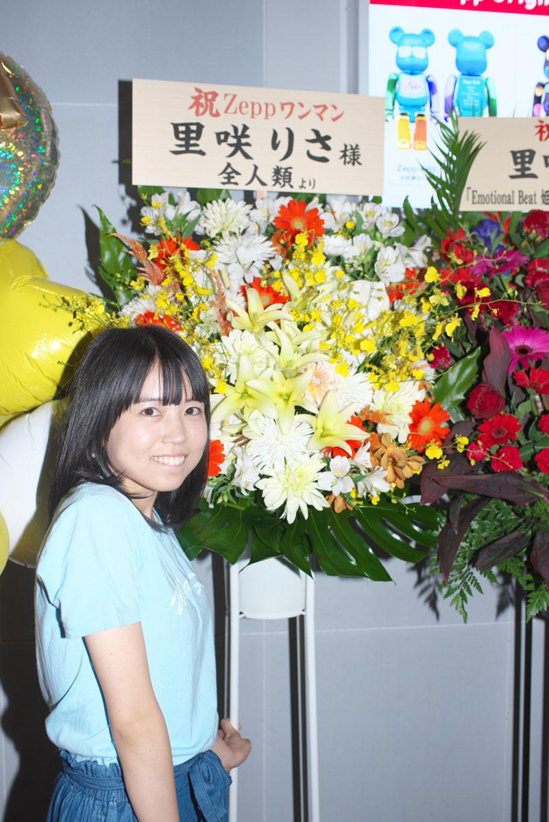 170922_satosakirisa_0016