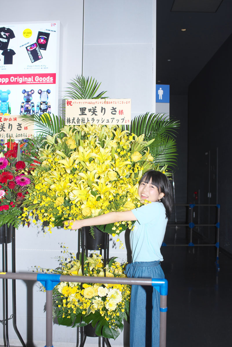 170922_satosakirisa_0018