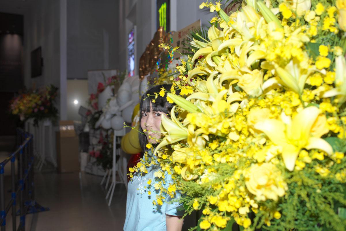 170922_satosakirisa_0020