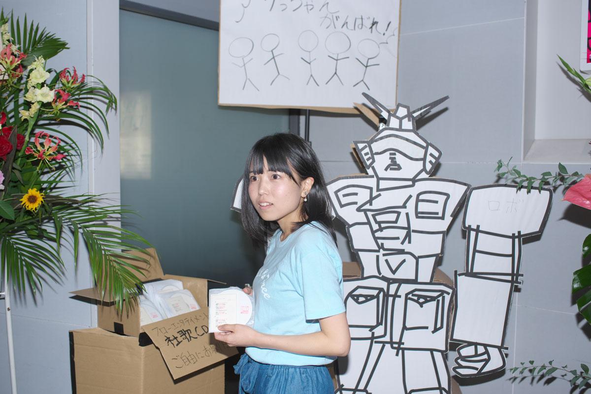 170922_satosakirisa_0022