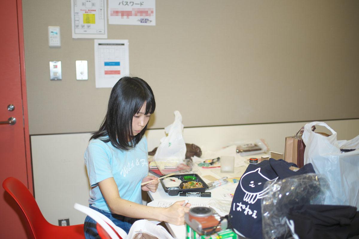 170922_satosakirisa_0026
