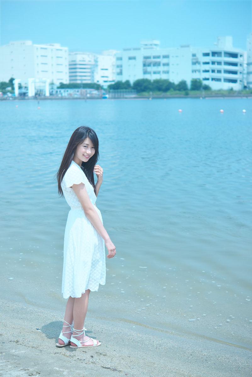 170731_kurokawakokoro_0001