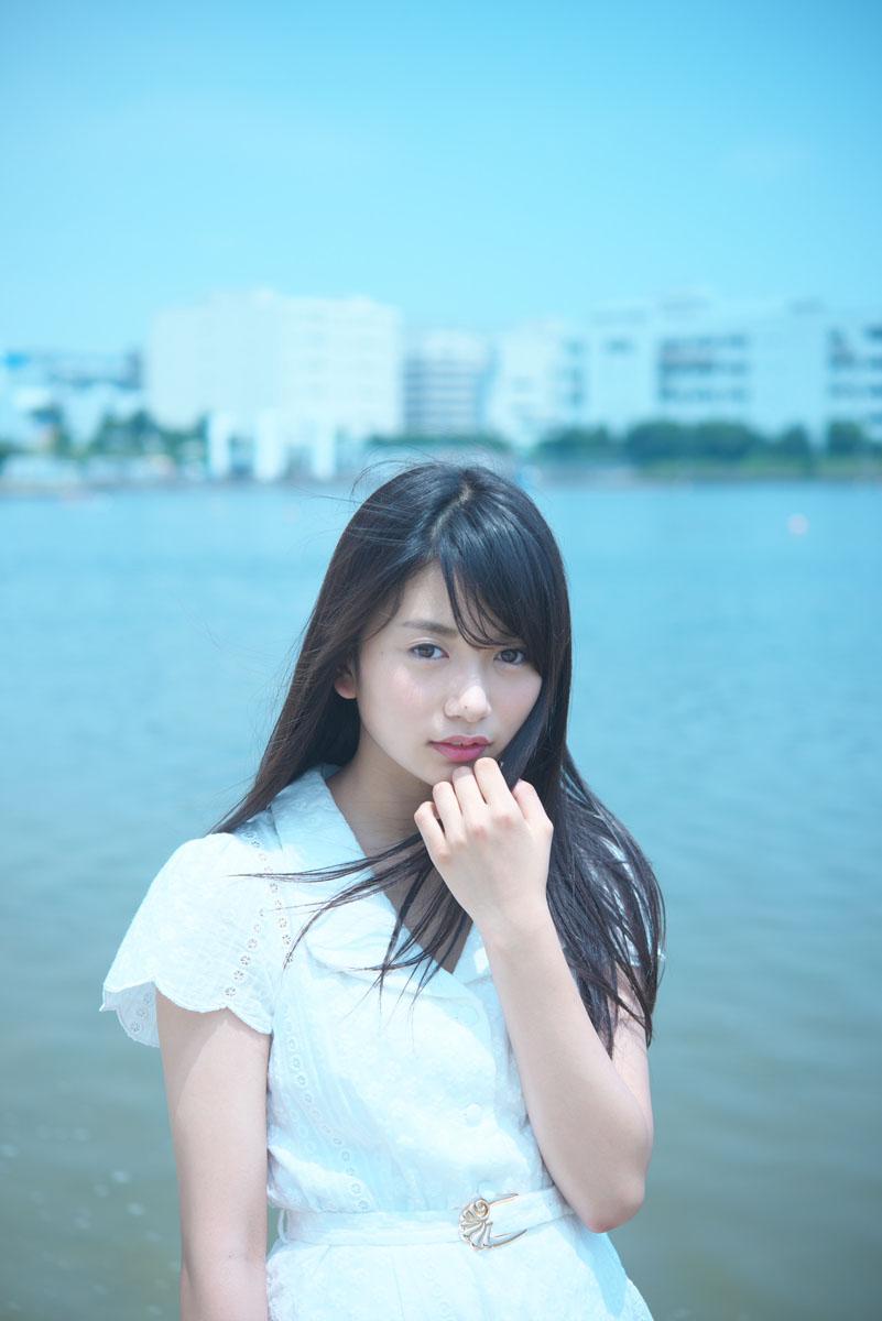 170731_kurokawakokoro_0002