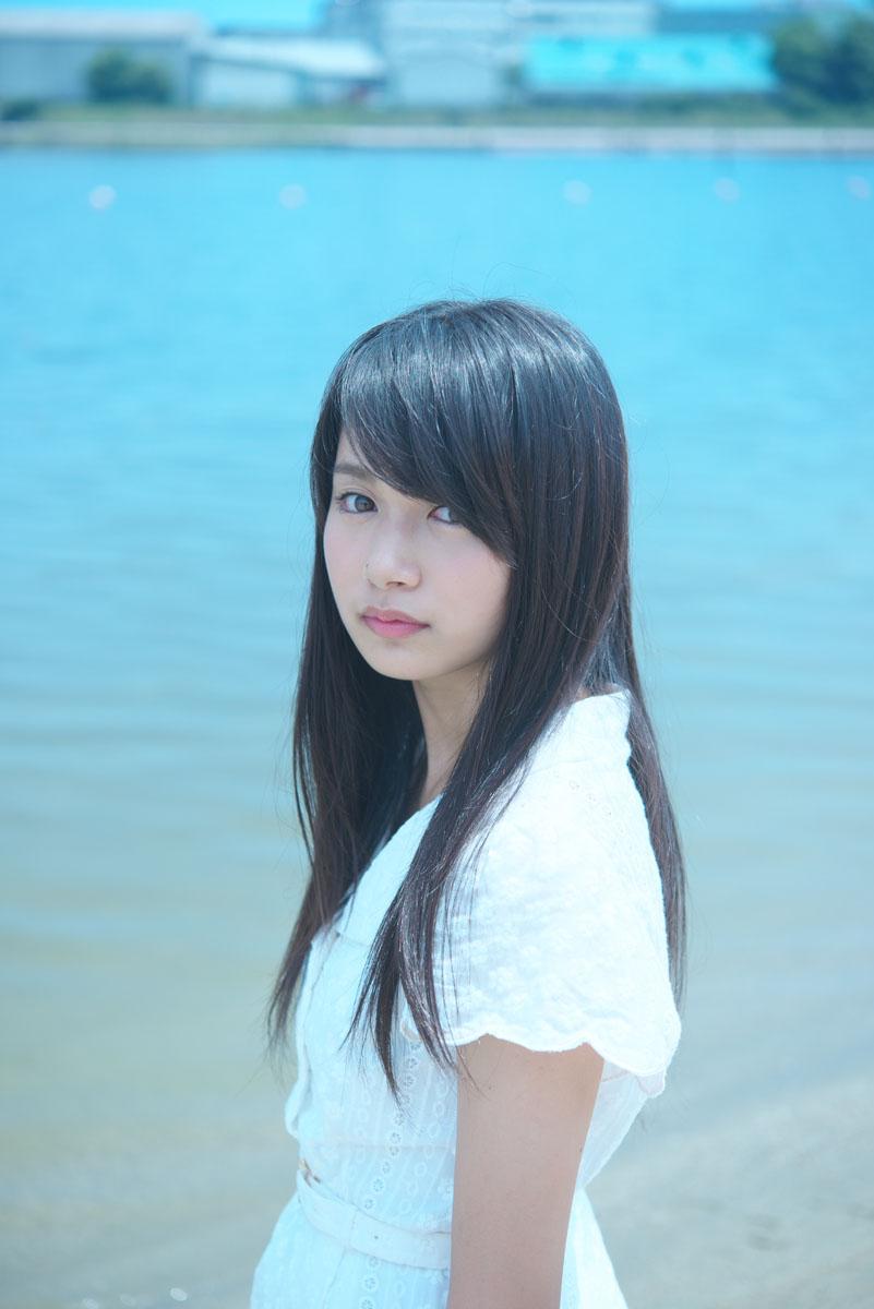 170731_kurokawakokoro_0003