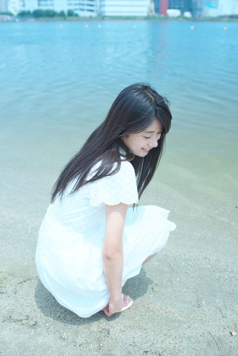 170731_kurokawakokoro_0005