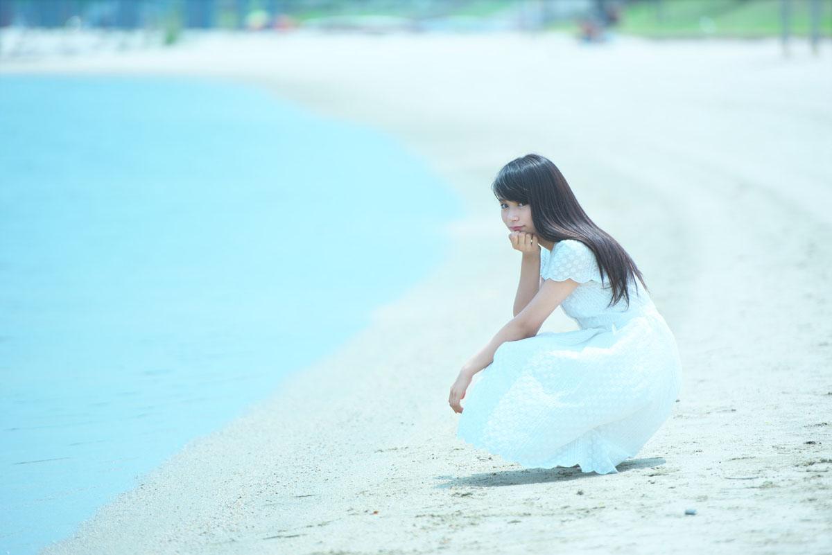 170731_kurokawakokoro_0009