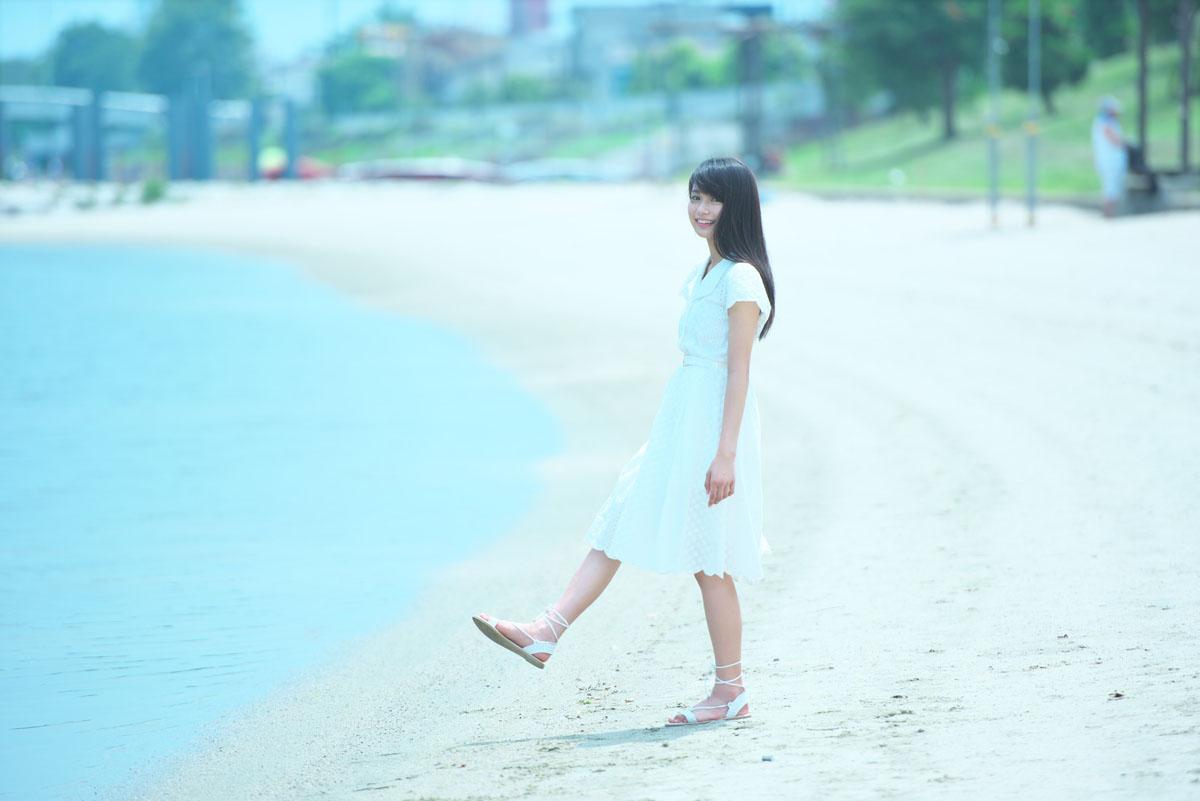 170731_kurokawakokoro_0010