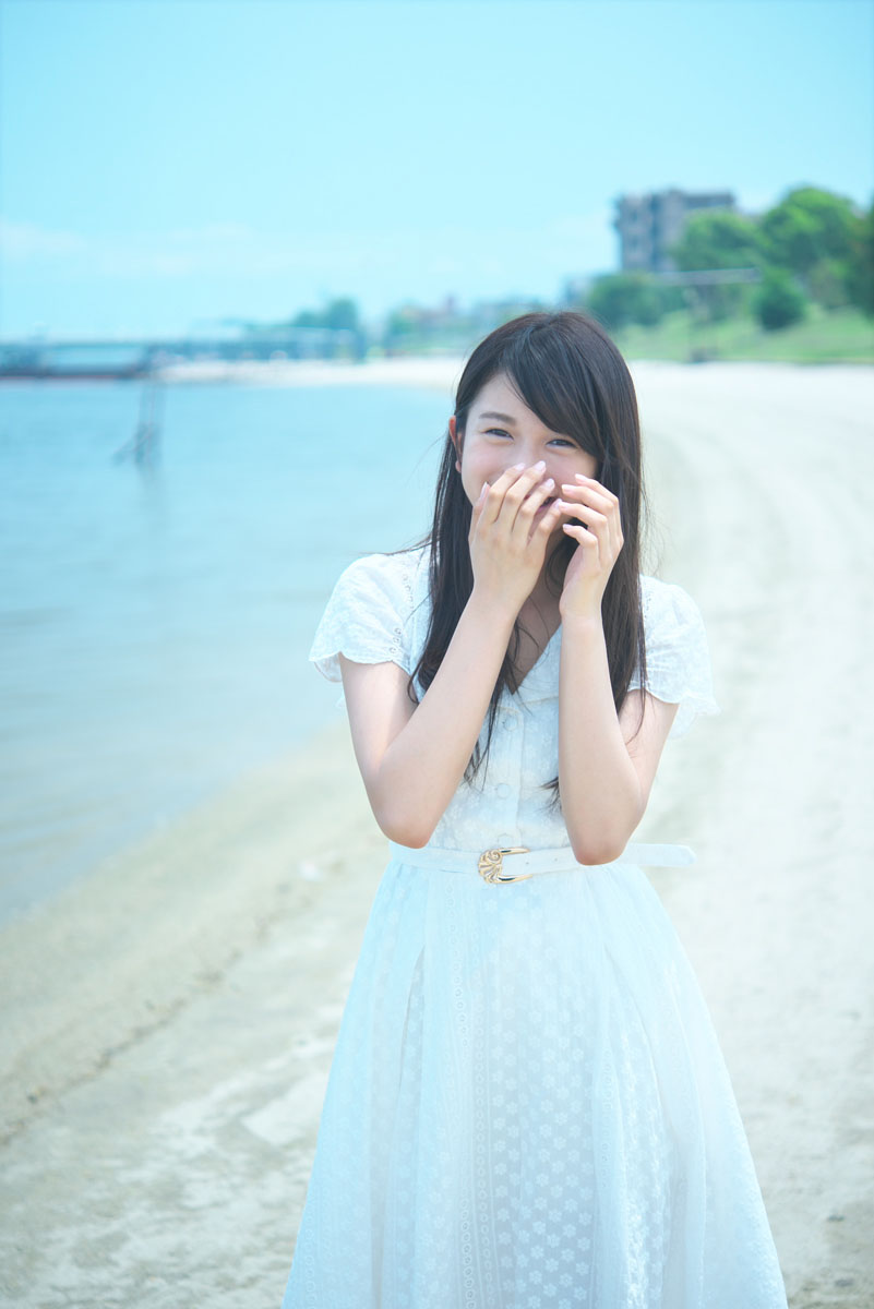 170731_kurokawakokoro_0011