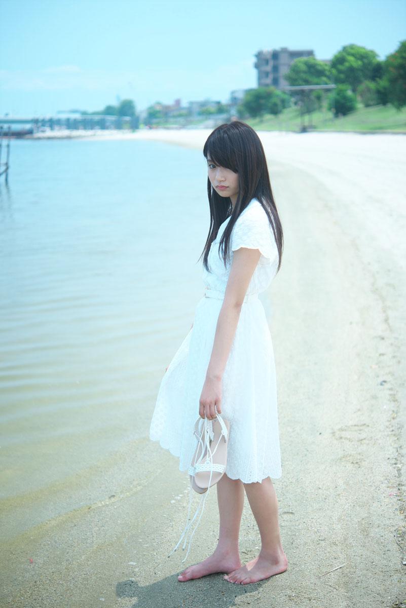 170731_kurokawakokoro_0012