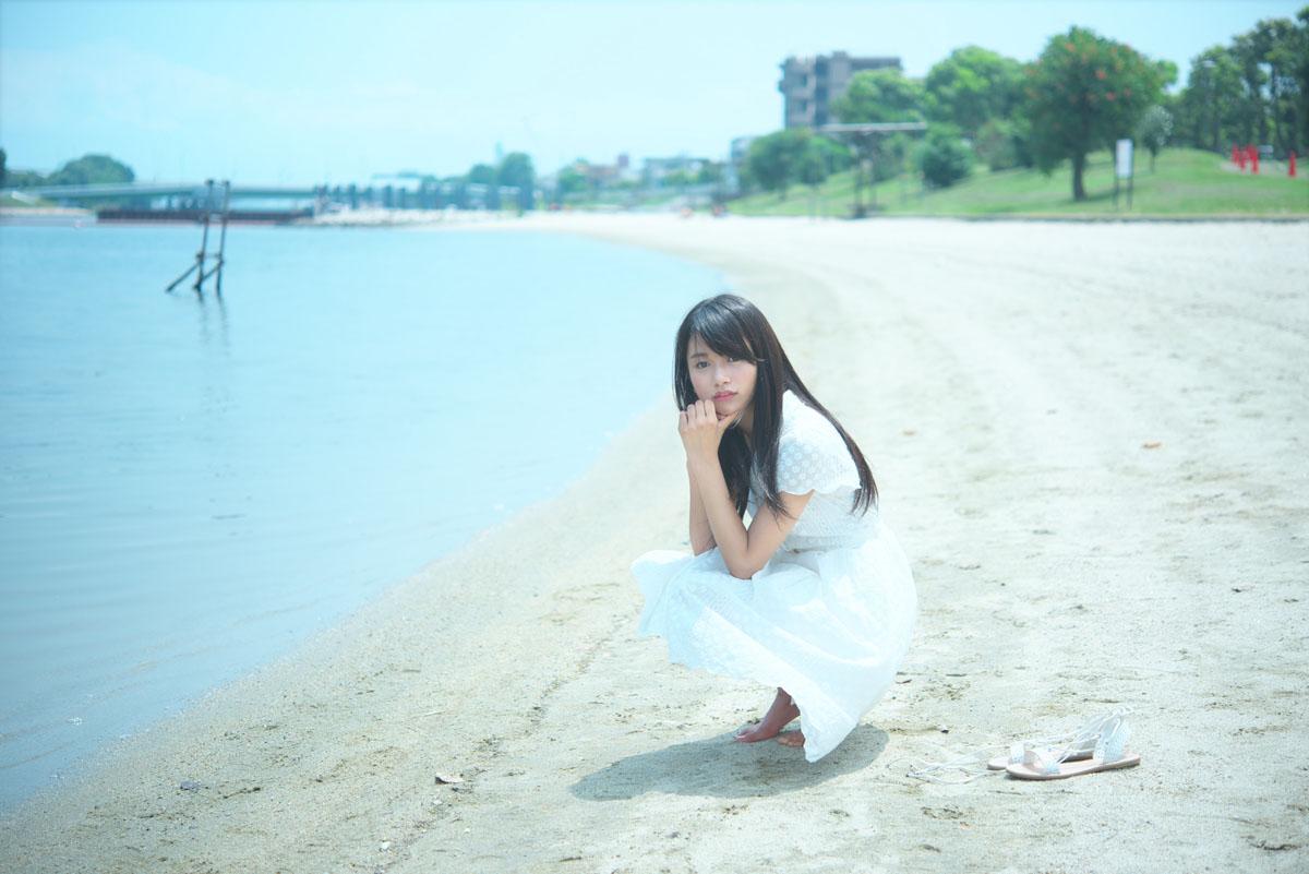 170731_kurokawakokoro_0013