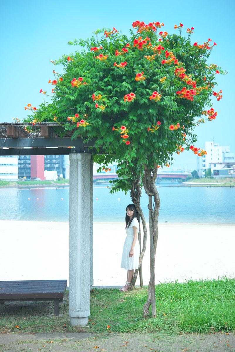170731_kurokawakokoro_0020