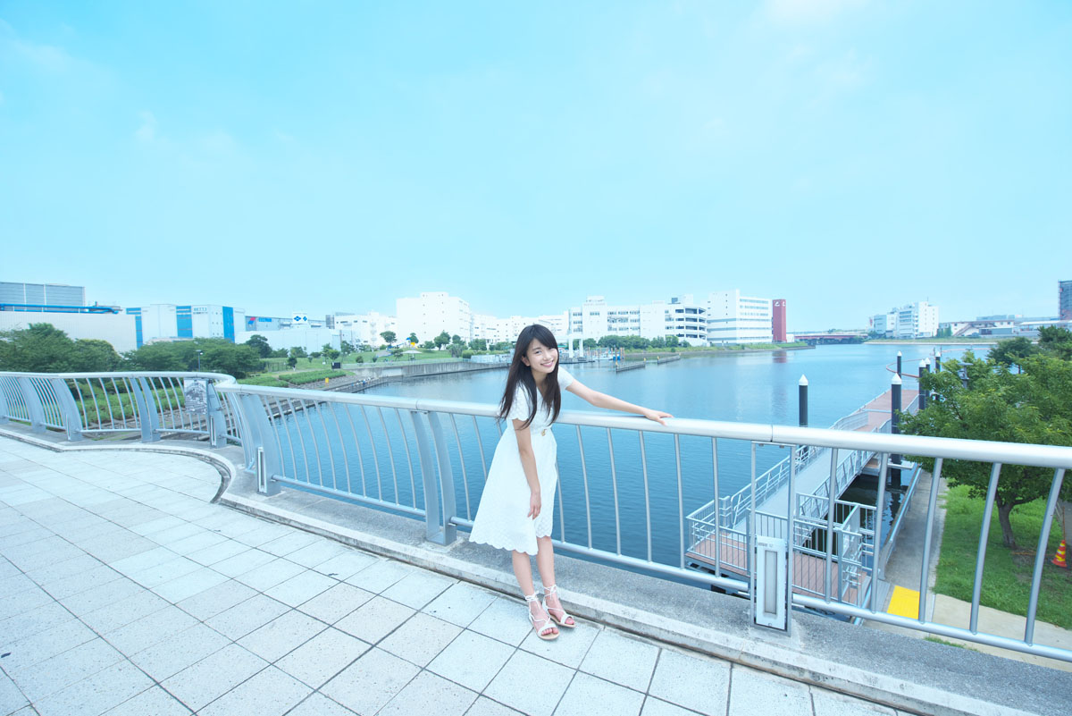 170731_kurokawakokoro_0021