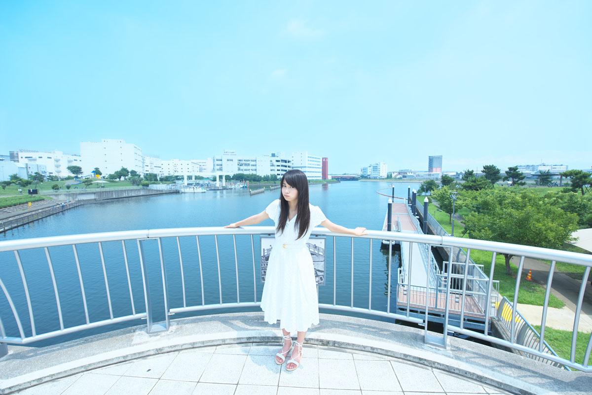 170731_kurokawakokoro_0022