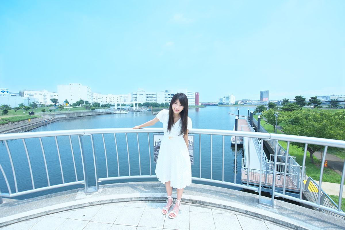 170731_kurokawakokoro_0023