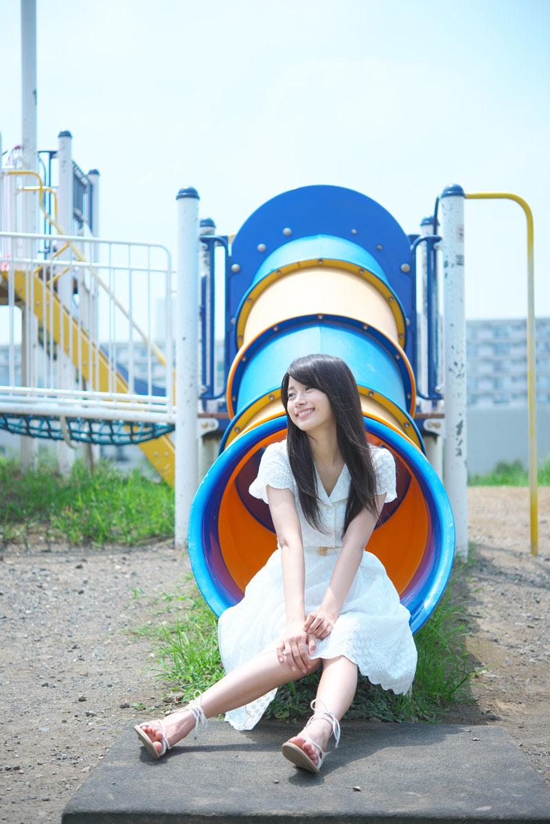 170731_kurokawakokoro_0029