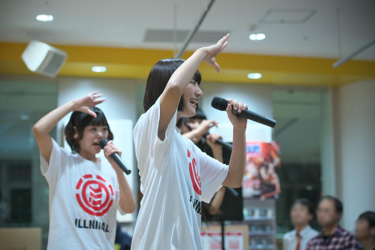 171117_maiyumesamaroke0015