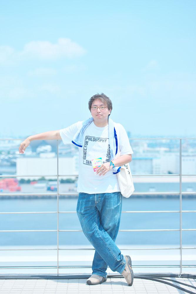 Munekata_Akimasa
