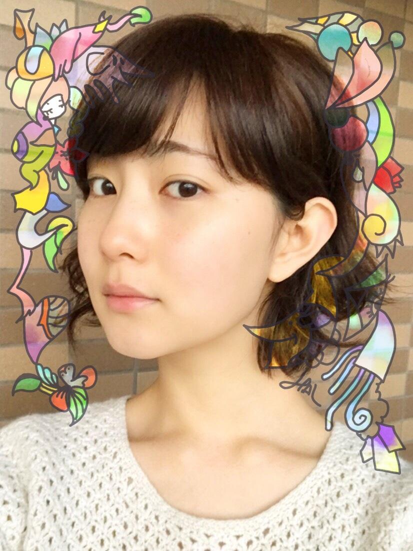 nakajimaharuhi_ap