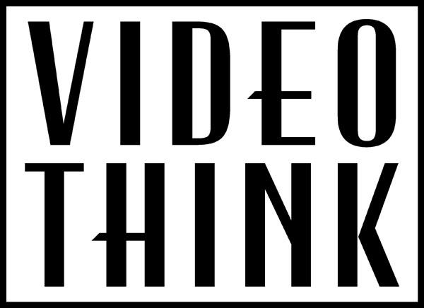 videothink_2L_box_600
